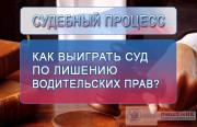 kak-vyigrat-sud-po-lisheniyu-prav