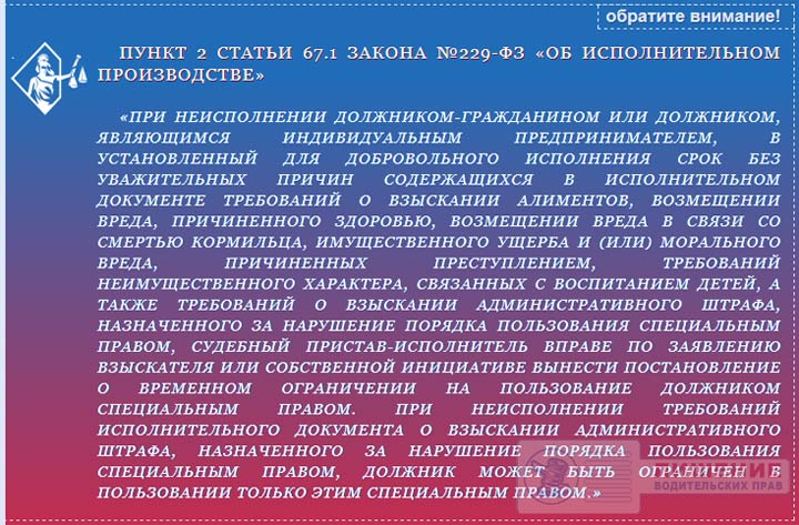 zakon-o-lishenii-voditelskix-prav-cit1