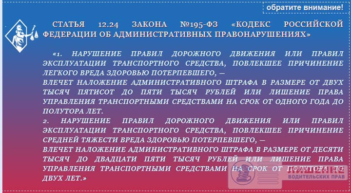 zakon-o-lishenii-voditelskix-prav-cit4