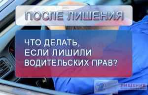 lishili-avtoudostovereniya-poryadok-dejstviya